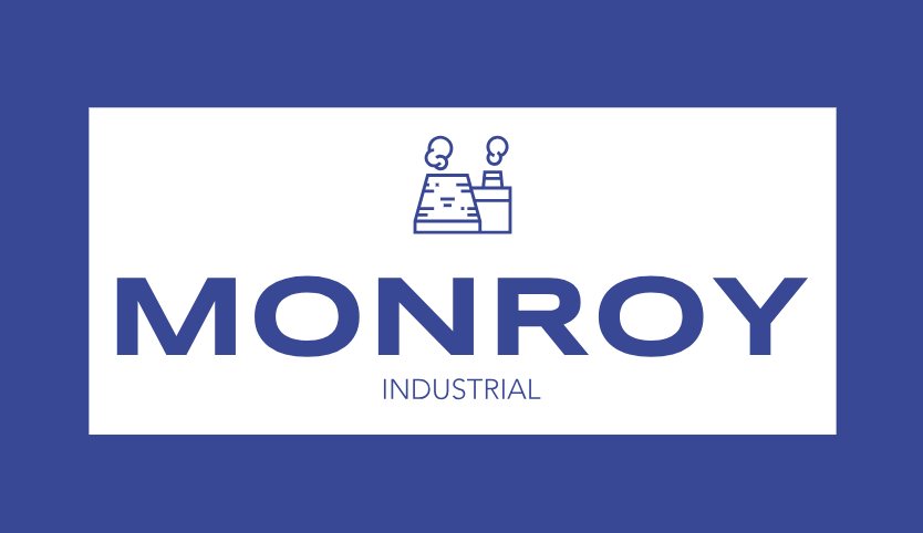 Monroy-Suministros